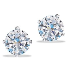 The perfect finishing touch. Your new go-to pair of simple, yet gorgeous studs to go with any outfit. Regularly $39.99, shop Avon Jewelry online at http://eseagren.avonrepresentative.com
