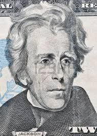 Buy Andrew Jackson portrait by on PhotoDune. Andrew Jackson portrait on a white background Twenty Dollar Bill, Trail Of Tears, Matthew 24, Andrew Jackson, United States Army, American Soldiers, Us Presidents, Big Picture, The Man