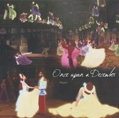 Anastasia-this part is so powerful I get chills when I watch it Princesa Anastasia, Disney Anastasia, Anastasia Movie, Disney And More, Disney Love, Disney Magic, Disney Marvel, Movies Showing, Movies And Tv Shows