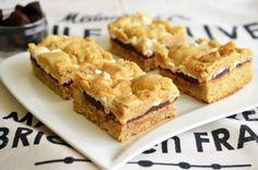 10 retete de prajituri pentru Craciun - Retete culinare by Teo's Kitchen Romanian Desserts, Romanian Food, Apple Pie, Fondue, Biscuit, Cupcakes, Vegan, Marshmallows, Sweet