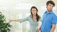 6 Reasons You Should ALWAYS Divorce a Cheating Husband