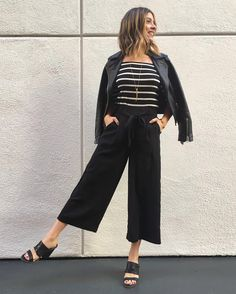 Win a $1,000 gift card—just by showing us your style chops! From now until 1/29, enter our #MyStyleChallenge for a chance to win. Need inspo? See how Assistant Buyer, Margot G., embraces oversized silhouettes. Read how to enter & the full contest rules at the link inbio. #contest