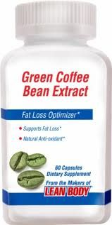206 Best Pure Green Coffee Bean Extract With Gca Be High School