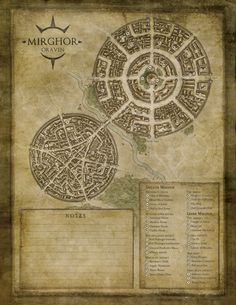A website and forum for enthusiasts of fantasy maps mapmaking and cartography of all types. We are a thriving community of fantasy map makers that provide tutorials, references, and resources for fellow mapmakers. Fantasy Map Making, Fantasy City Map, Fantasy Rpg, Fantasy World, Imaginary Maps, Village Map, Dungeons And Dragons 5e, Rpg Map, Map Maker