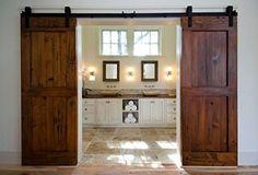 Unionline 13 Ft American Style Sliding Wood Barn Door Har... https://www.amazon.com/dp/B01MD22A4X/ref=cm_sw_r_pi_dp_x_7eu2yb7WYSPG9