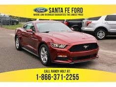 I appreciate this elegant Red Ford Mustang Camaro Iroc, 2017 Ford Mustang, Life Crisis, Mustangs, Ruby Red, Metallic, Elegant, Awesome, Top