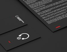 """Check out new work on my @Behance portfolio: """"PROFESSIONAL PIERCER! branding"""" http://be.net/gallery/57327657/PROFESSIONAL-PIERCER-branding"""