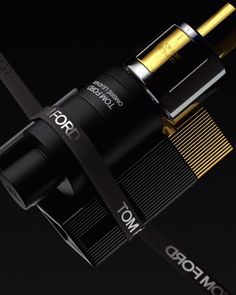 Signature fragrances make iconic gifts. Discover the perfect TOM FORD gifts. - Signature fragrances make iconic gifts. Discover the perfect TOM FORD gifts.