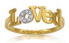 Diamond love ring, green gold with white, diamonds: ctw diamonds. Diamond love ring, green gold with white, diamonds: ctw diamonds. Promise Ring For Girls, Cheap Promise Rings, Promise Rings For Couples, Diamond Promise Rings, Personalized Promise Rings, Engraved Promise Rings, Heart Engagement Rings, Designer Engagement Rings, Heart Shaped Promise Rings