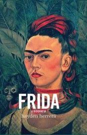 Download Frida - A Biografia - Hayden Herrera em ePUB mobi e PDF