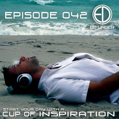 042 Cup of Inspiration Episode 42 features Chill House tracks and remixes by Bob Moses, Icarus, Gryffin, Dj Snake, Odesza, Icarus, Cubicolor and ChVrches.  CHVRCHES – Clearest Blue (Gryffin Remix) Pablo Nouvelle – I Will Bob Moses – Tearing Me Up Simon Field – Fade Franko Ovalles – Simply Bob Moses – Too Much Is Never Enough Warren G – Regulate (Le Boeuf Remix) Curt Reynolds – Colors (When I Think Of You) FEYNMAN – Early S