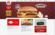 #WebAuditor.Eu #OnLineTopPromotion http://StoriFy.com/Top/Advertising-Europe #BestViral  #BestOnlineAdvertising #BrandingOnlineShops