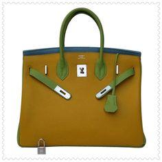 http://www.cheap-luxury-store.info/images/hermes/Hermes-bag-3_140.jpg