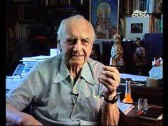 László Gyula-Honfoglaló Magyarok - YouTube Saint Stephen, Thing 1, Youtube, Youtubers, Youtube Movies