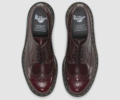 3989 | Womens Vegan | Official Dr Martens Store - US