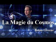 La Magie Du Cosmos - 1/4 - L'illusion Du Temps HD