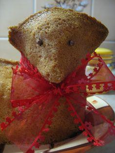 Recepty Archives - Strana 34 z 38 - Meg v kuchyni Archive, Teddy Bear, Toys, Animals, Activity Toys, Animales, Animaux, Clearance Toys, Teddy Bears