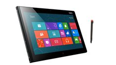 lenovo thinkpad tablet background
