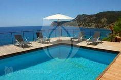 Villa.php?villa=VILLA CIGALA - Villa Rental Ibiza - Houses and luxury villas to rent in Ibiza.