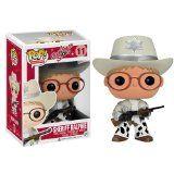 Funko POP Movies: A Christmas Story Cowboy Ralphie Vinyl Figure - http://tonysbooks.com/2015/02/22/funko-pop-movies-a-christmas-story-cowboy-ralphie-vinyl-figure/