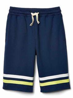 Kids Clothing: Boys Clothing: sweatshirts & sweatpants | Gap