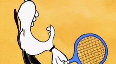 Good Grief!: La aseguradora MetLife anunció oficialmente que ya no usará al personaje Snoopy como mascota corporativa. El cambio es parte de un rediseño de imagen y de prioridades (MetLife dejará de vender seguros de vida en Estados Unidos a partir de 2017). Snoopy fue la mascota oficial de MetLife por 31 años. Jamás se supo el costo del uso del personaje pero se rumora que su precio era de 10-15 millones de dólares por año. [x]