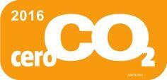 INFORMA consigue el sello CeroCO₂ que confirma su compromiso medioambiental