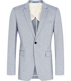 053b9090ab Looking for mens designer blazers