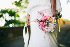 wedding in Provence | Lifestories