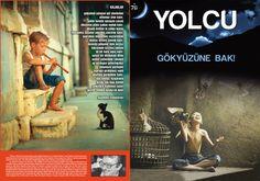 http://www.edebiyathaberleri.com/haber/584/yolcu-dergisi-76-yuruyusunde.html