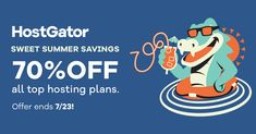 All Coupons, Packaging, How To Plan, Summer, Free, Wrapping, Summer Time