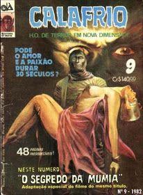 Tarzan, Arte Do Pulp Fiction, Nostalgia, Horror Comics, Bollywood Girls, Science Fiction, Mystery, Fantasy, Cover