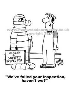 13 Best Health and Safety Humour images in 2014