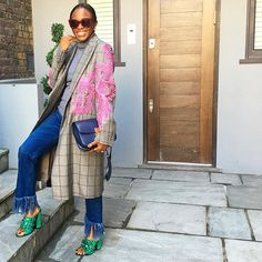 Personal Style, Winter Fashion, Classy, Casual, Instagram Posts, Lisa, Board, Winter Fashion Looks, Chic