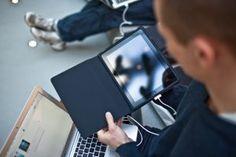 Que signifie vraiment « intégrer les TIC » en pédagogie ?
