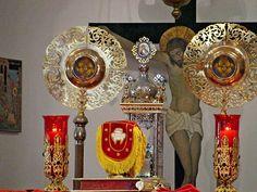 My beautiful church... Orthodox Christian....