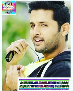 TOLLYWOOD # ACTOR NITHIN # APPEARANCES # AWARDS NIGHT PERFORMANCES # BRAND ENDORSEMENTS # SHOWSTOPPER # WORLDWIDE QUERIES # OFFICIAL BOOKING'S @ Info@Marxgroupofcompanies.in # Team.(Meww) #
