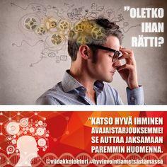 Viidakkotohtori-verkkokaupan lanseerauskampanja Facebookissa 2014 (2/2). Visuaalinen toteutus vapaaehtoistyönä ammattitaidon ylläpitämiseksi, Natasha Varis, 2014.