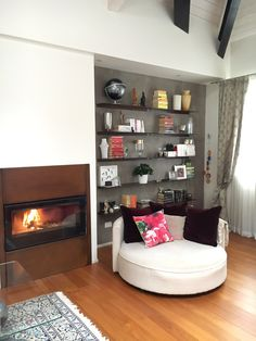 31 best soggiorni living room bilune project images on Pinterest ...