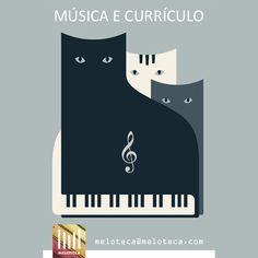 Música e currículo  [ #Música, #OficinasDeMúsica, #MúsicaECurrículo ]