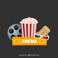 ΕΛΠΙΔΑ - HOPE: Ταινίες με ποιότητα και περιεχόμενο...