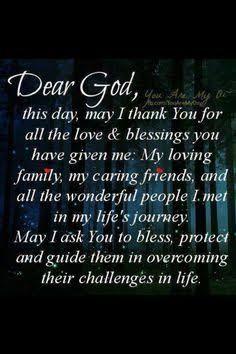 This is seriously my prayer to God every night. I LOVE YOU JESUS! Good night, Sweet Dreams everyone. Prayer Verses, Bible Prayers, Faith Prayer, God Prayer, Power Of Prayer, Prayer Quotes, Catholic Prayers, Happy Scripture, Bible Qoutes