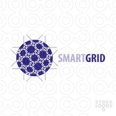 Smart Grid Electricity