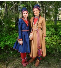 Traditional Outfits, Russia, Bucket, Cosplay, Suits, Female, Flower, Winter, Clothing