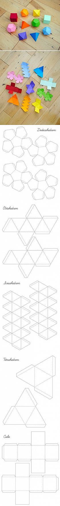 Geometryczne - Stylowi.pl - Odkrywaj, kolekcjonuj, kupuj