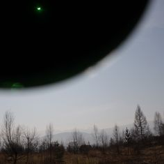 day and night. Solar eclipse