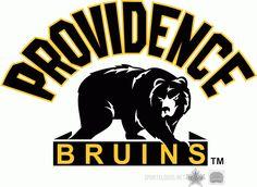 Providence Bruins AHL