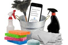 Time for iOS device spring cleaning: How to replace your old apps with new ones | Donna Murdoch: This. That. Interesting Things.