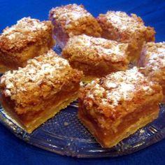 Egy finom Dióhabos almás pite ebédre vagy vacsorára? Dióhabos almás pite Receptek a Mindmegette.hu Recept gyűjteményében!