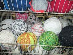 Mix Color Tarn Follow my DIY blog at richardscreations.wordpress.com
